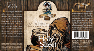 Heavy-Seas-Holy-Sheet-Brandy-Barrel-aged-Belgian-Abbey-Ale