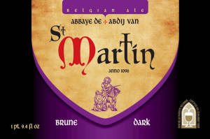 NEW-StMartin-Front-75CL-Brune