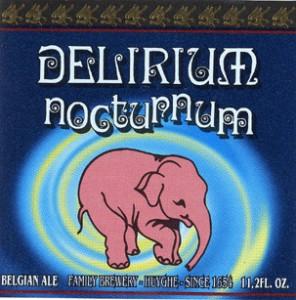 delirium_nocturium
