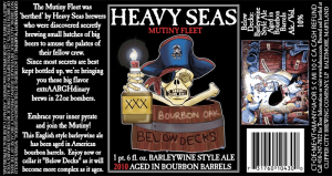 heavy-seas-below-decks